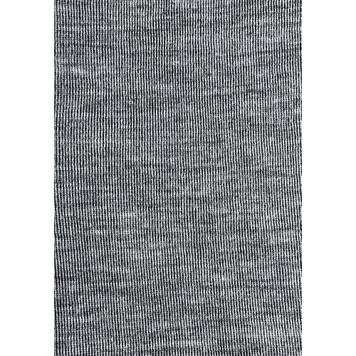 Комплект термобелья Reima Kinsei - серый от Reima
