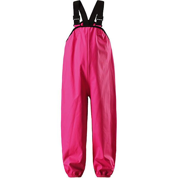 Непромокаемые брюки Lammikko Reima