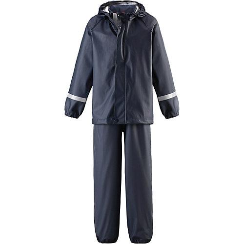 Комплект Reima Viima: куртка и брюки - темно-синий от Reima