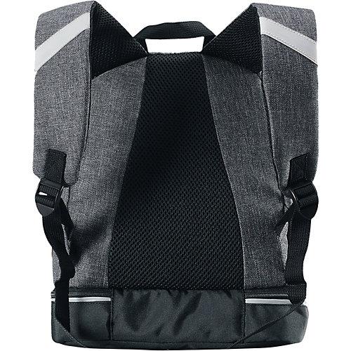 Рюкзак Reima Eloisa - серый от Reima