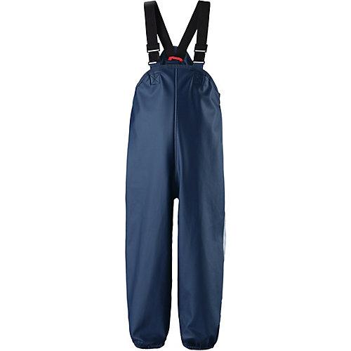 Комплект Reima Tihku: куртка и полукомбинезон - темно-синий от Reima