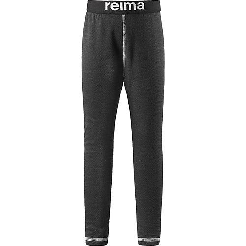 Комплект термобелья Reima Lani - серый от Reima