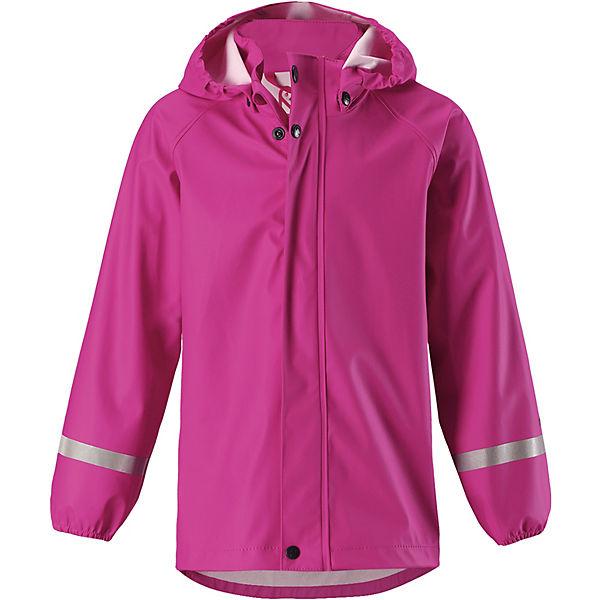 Непромокаемый комплект: куртка и брюки Viima Reima