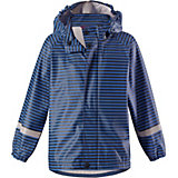 Куртка-дождевик Vesi Reima для мальчика