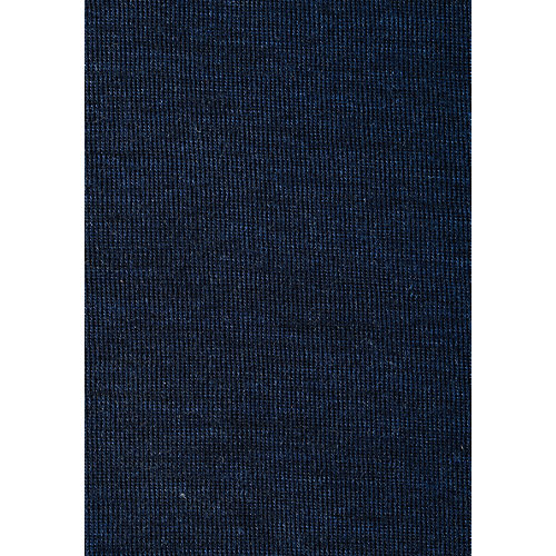 Комплект термобелья Reima Kinsei - темно-синий от Reima