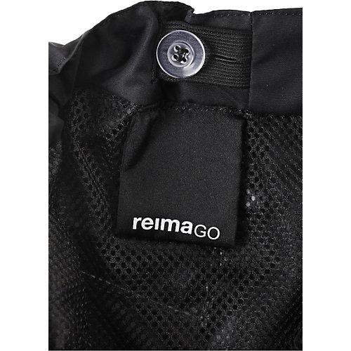 Брюки Lento Reimatec® Reima - черный от Reima