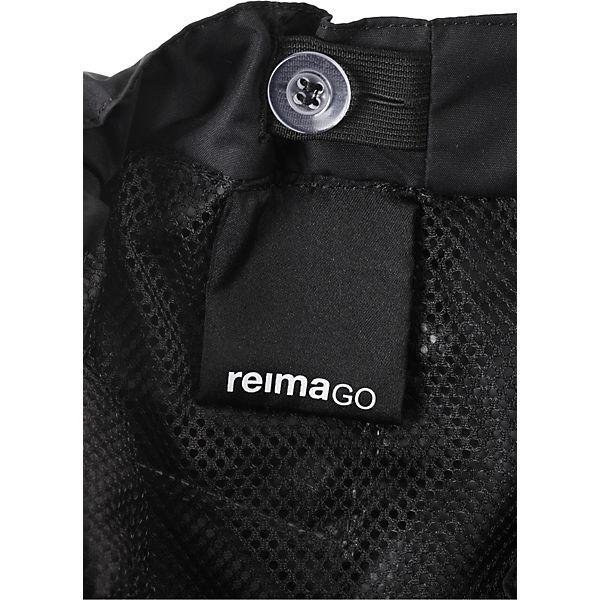 Брюки Lento Reimatec® Reima