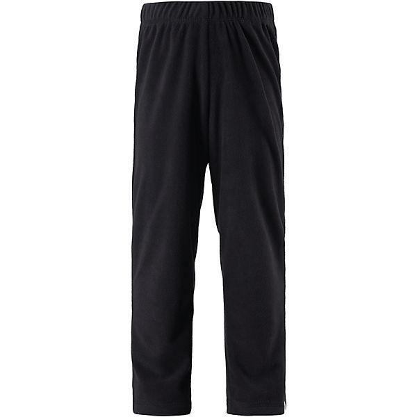 Флисовые брюки Centaur Reima
