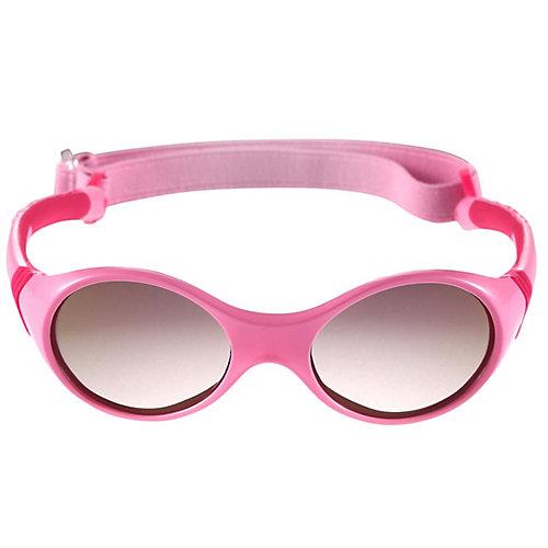 Солнцезащитные очки Reima Ankka - розовый от Reima