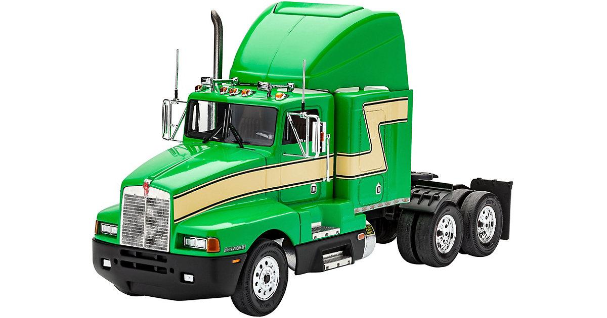 Revell Modellbausatz Kenworth T600