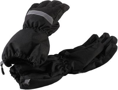 Перчатки Lassie - черный