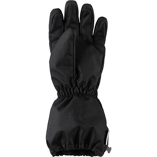 Перчатки Lassie - черный от Lassie