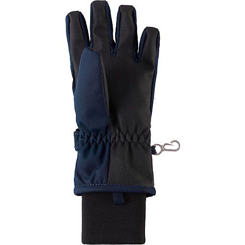 Перчатки Reima Pivo Reimatec - темно-синий от Reima
