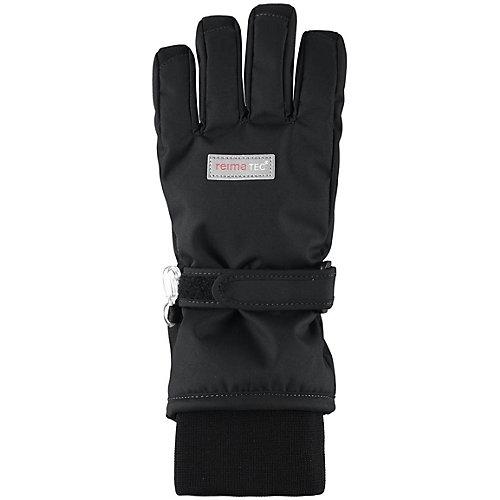 Перчатки Reima Tartu Reimatec - черный от Reima