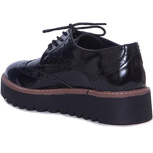 Туфли Keddo - черный от Keddo