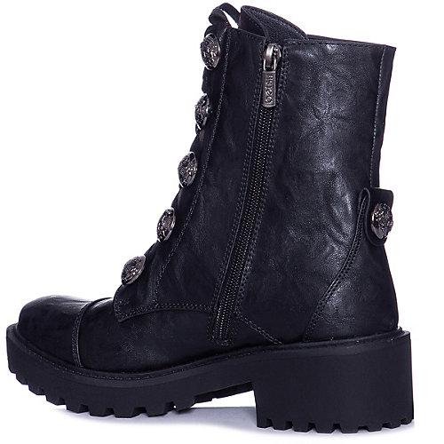 Ботинки Betsy - черный от Betsy