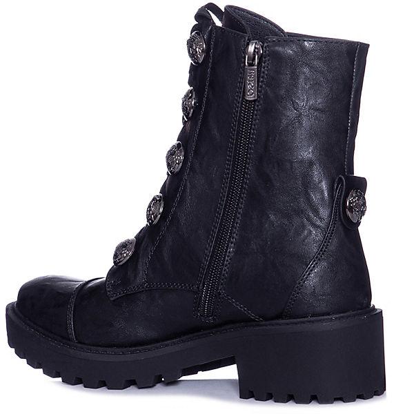 Ботинки BETSY для девочки