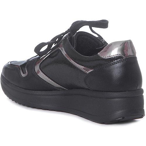 Кроссовки Keddo - черный от Keddo