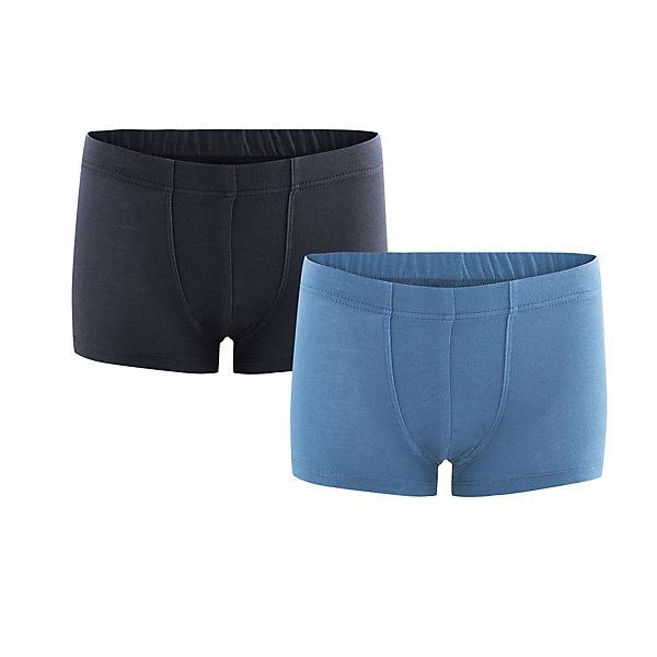 Ferngesteuerte unterhose
