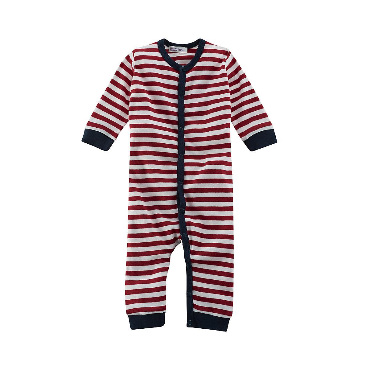 Schlafanzug Baby Ohne Füße