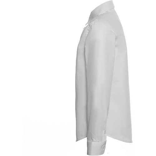 Рубашка Choupette - бежевый от Choupette