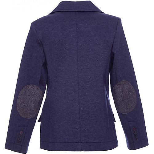 Пиджак Choupette - синий от Choupette