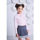 Блузка Choupette для девочки