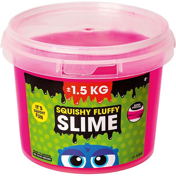 1 kg slime