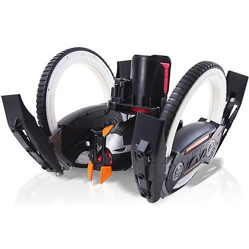 """Радиоуправляемая машина-воин Mioshi Tech """"Моваг"""", 30 см от Mioshi"""