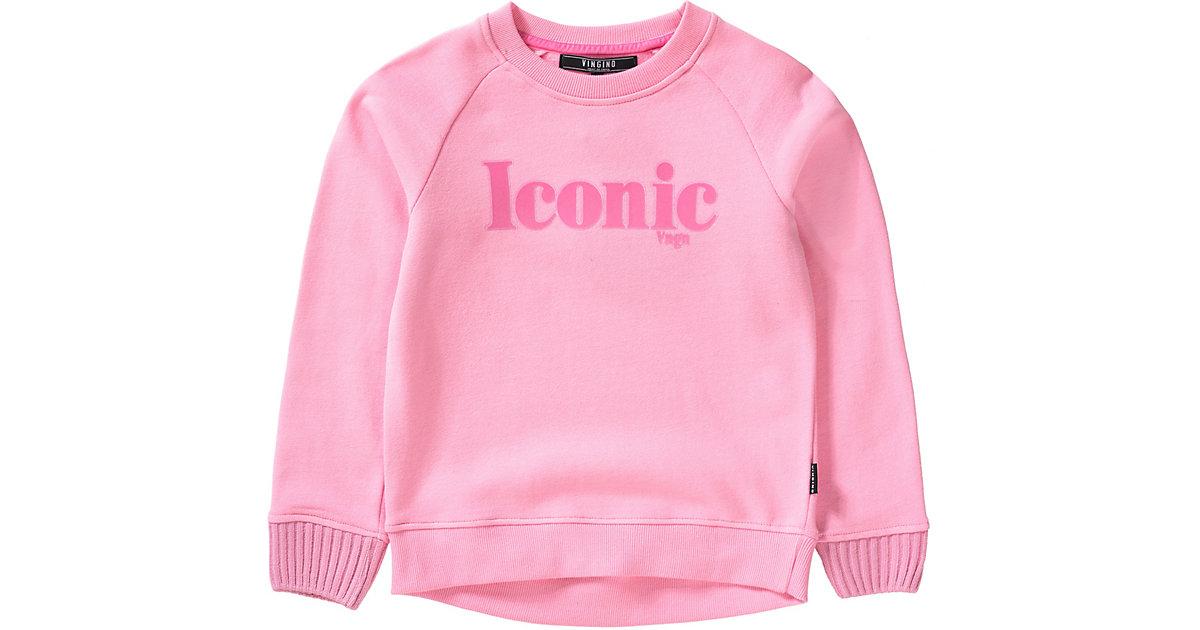Vingino · Sweatshirt NAEL Gr. 152 Mädchen Kinder