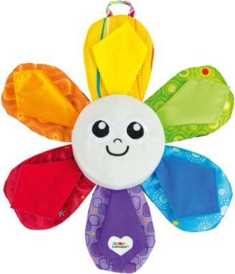 Hot Sale Playgo Sensation Rassel Babyrassel Der Sinne Neu Baby Toys For Baby