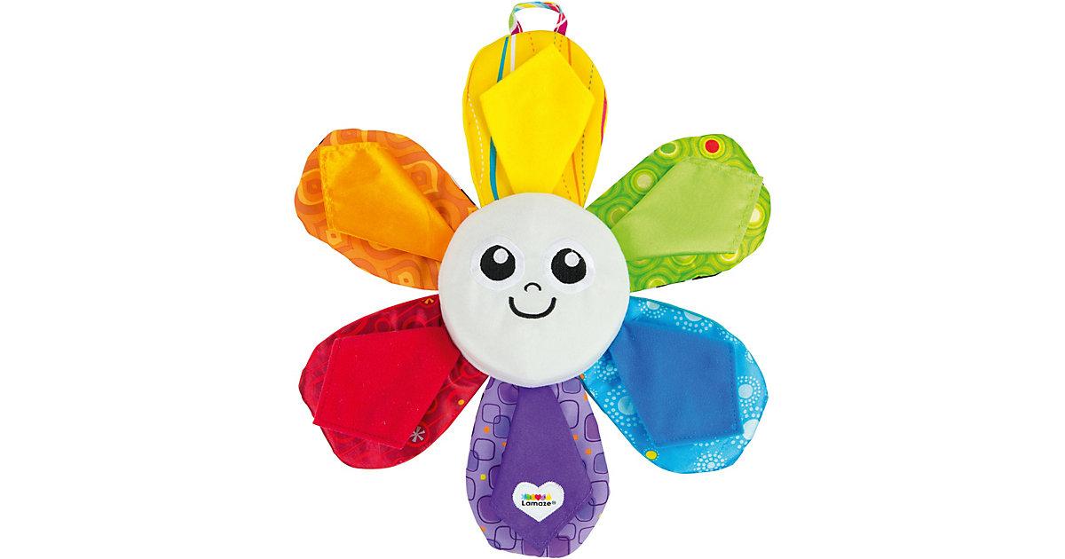Lamaze · Spieltier Daisy, die Lernblume