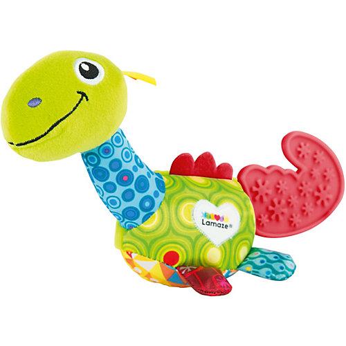 "Развивающая игрушка Lamaze ""Мини-динозавр"" от Lamaze"