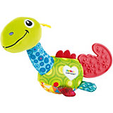 "Развивающая игрушка Lamaze ""Мини-динозавр"""