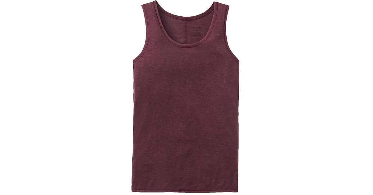Schiesser · Unterhemd Gr. 176 Mädchen Kinder