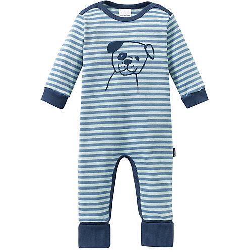 SCHIESSER Baby Schlafanzug Gr. 74 Jungen Baby | 04007065034427