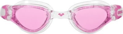 Kinder Schwimmbrille CRUISER pink Gr. one size Mädchen Kinder