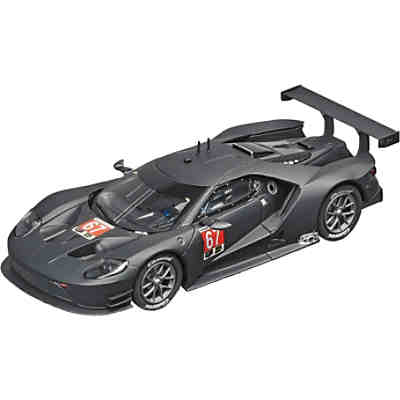 "carrera digital132 30857 ford gt race car ""no.67"", carrera 
