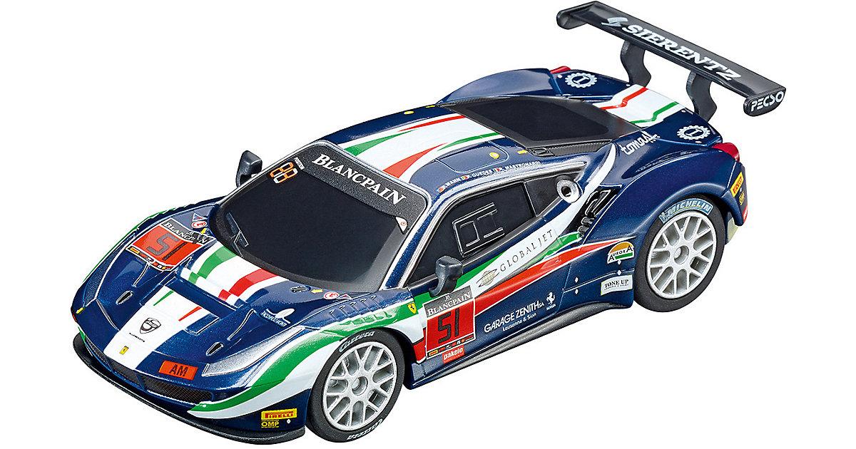 Carrera GO!!! 64115 Ferrari 488 GT3 ´´AF Corse,...