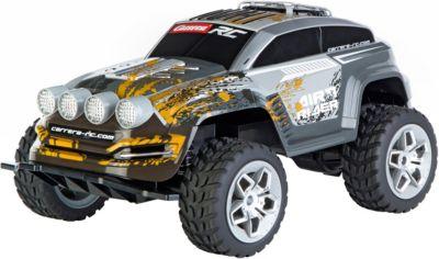 1:18 50 Km/std Remote-gesteuert Rc Auto 4wd Ferngesteuerten Autos Lkw Buggy Hohe Geschwindigkeit Maschine Auf Die Fernbedienung Auto Off-road Elegante Form Fernbedienung Spielzeug Rc-autos