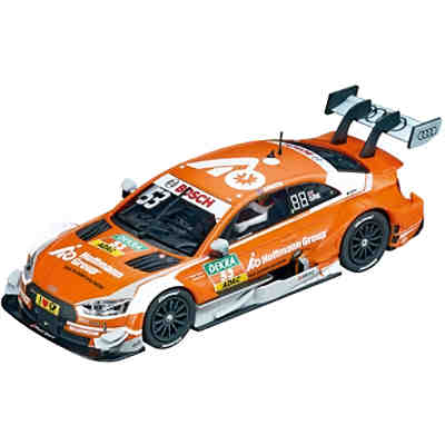 "Carrera Digital132 30837  Audi RS 5 DTM ""J. Green, No.53"""