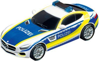 Spielzeug & Spiele Polizei online kaufen | myToys