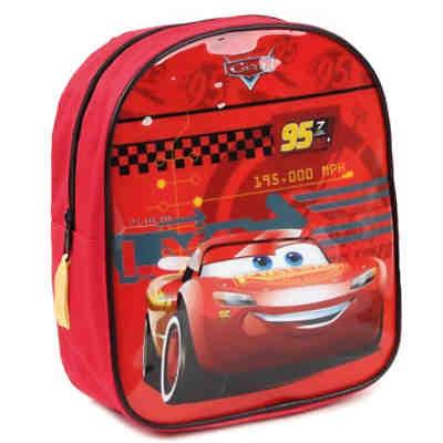 2acfe3cb3b4 Kindergartenrucksäcke Disney Cars online kaufen