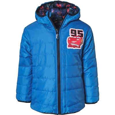 4d46489375 PAW Patrol Winterjacke für Jungen, PAW Patrol   myToys