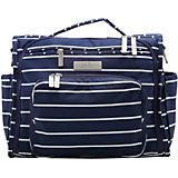 Сумка рюкзак для мамы Ju-Ju-Be B.F.F., nantucket