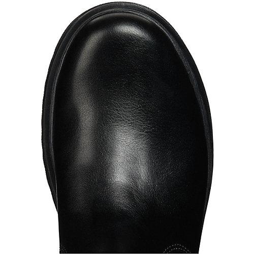 Сапоги GEOX - черный от GEOX