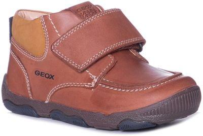 Ботинкии GEOX