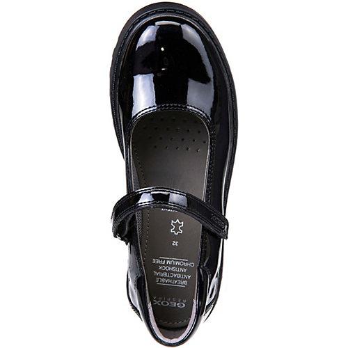Туфли GEOX - черный от GEOX