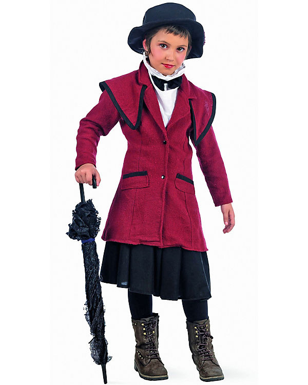 Kostüm Mary Poppins Limit Mytoys
