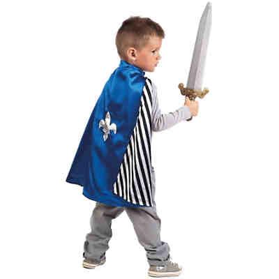 bd67f35edbb48 Limit Kostüme - Limit Kinderkostüme online kaufen | myToys